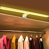 FOLOSAFENAR Lampe de Miroir de Phare de Miroir AC85-265V à économie d'énergie, Convient à Tous Les miroirs Plats, Salle de Bains(8W)