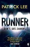 Runner (Sam Dryden Book 1) (English Edition)