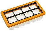 Kärcher Filtre plissé plat accessoire pour les aspirateurs AD 3200, AD 3 Premium et AD 4 Premium