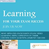 PTNR01A998WXY Exclusive Updated Exam Video Learning Course Intended For MEM31319 Certificate III in Refrigeration and Air Conditioning