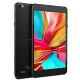 Tablette 7 Pouces FHD, écran Tactile 1080P IPS, Tablette Android 10, 2 Go de RAM, 32 Go d'Espace de Stockage, processeur Quadruple cœur, Wi-FI, Bluetooth, écran filtrant la lumière Bleue (Noir)
