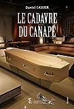 Le cadavre du canapé