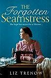 The Forgotten Seamstress (English Edition)