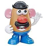 Hasbro Monsieur Patate - Jouet Madame Patate - Jouet Enfant 2 Ans – La Patate du Film Toy Story – Jouet 1er Age