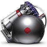 Dyson Big Ball Animal Aspirateur cylindrique sans sac