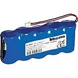 Bticino BT4239 MyHome_Up Batterie pour Sirène Radio Extérieure Référence BT4287 pour Alarme Intrusion