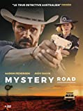 Mystery Road Saison 1 (4 DVD Edition Collector) [Édition Collector 4 dvd]