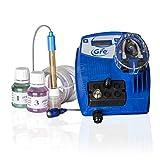 Gre CPH14 - Contrôleur de pH avec pompe péristaltique pour piscine enterrée
