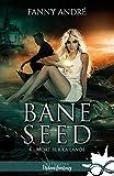 Mort sur la lande: Bane Seed, T4