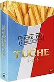 Les Tuche - l'intégrale 3 DVD (les tuche ; le rêve américain ; les tuche 3)