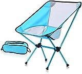 Chaise de plage Chaise pique-nique portable Camping Chaise pliante avec sac de transport léger Tabouret for pique-nique barbecue Pêche Plage extérieure Jardin Chaises pliantes camping fauteuil pliable