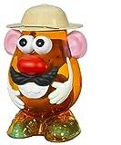 Monsieur Patate - Safari - Jouet Enfant 2 Ans – la Patate du Film Toy Story – Jouet 1er Age