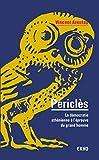 Périclès - 2e éd. (EKHO)