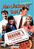 Men Behaving Badly: Complete Series 1 [Import USA Zone 1]
