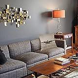 1 taie d'oreiller décorative45 x 45CM,Décor de l'avion, la Seconde Guerre Mondiale, la Seconde Guerre Mondiale, Bombardier lourdTaie d'oreiller Decoratif Douce pour Maison Salon Chambre Lit Bureau