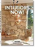 Interiors Now!: BU