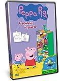 Peppa Pig-L'armoire à Jouets