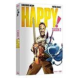 Happy-Saison 2