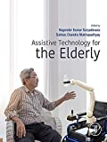 Assistive Technology for the Elderly (English Edition)