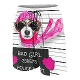 Maillots de Bain pour Hommes, Arrestation criminelle Diva Lady Gi, Maillots de Bain Maillots de Bain Shorts de Bain Maillots de Bain, X-Large