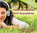 Neurostimulation Anti Acouphenes-CD