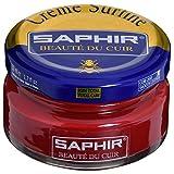 Saphir - Cirage Surfine pour chaussures, 50ml