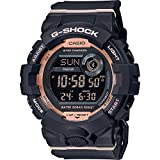G-Shock Regarder GMD-B800-1ER