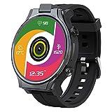 Ake Prime 2 Smart Watch Smart Watch Smart Watch Smart Watch Film Protecteur Film Protecteur Film de Protection Non-Verre