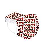 Love Letters Visage Foulard Imprimé Jetable 2021 Pour Hommes, Femmes, Visage Foulard Industrielles Imprimées Ne peut être utilisé qu'une seule fois De Haute Qualité