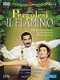 Flaminio (1735) (registrazione a Jesi 2010) [Jewel_Box]