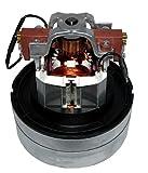ALDES - MOTEUR SECOURS AXPIR 1400W (Boosty. Fami - 11070169