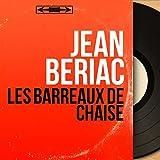 Les barreaux de chaise (feat. Christian Chevallier et son orchestre) [Mono Version]
