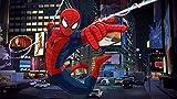 Spiderman Papier Peint Mural The Avengers Fond Mur Spider-man Cadeau De Noël Chambre D'enfant Papier Peint Salon Tv Fond Décoration Murale S