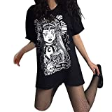 ReooLy Femmes Ballroom Blazer Parfum Dressing Kids Pony Bridal New Wednesday Sexy Sex Angle Pageant Linen Asian Eyes Dress Rock Clubbing One Shoulder Armoire Dressing Chambre Enfant Galaxy
