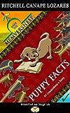 #7 Meet the Memversheep: Leadersheep's Puppy Facts (Meet the Memversheep: Series Book 3) (English Edition)