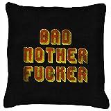 Bad Mother Fucker Pulp Fiction Jules Wallet Cushion