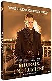 Roubaix, Une lumière [Blu-Ray]