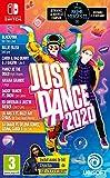 Ubisoft Just Dance 2020 - Switch