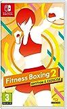 Fitness Boxing 2 Rhythm & Exercise