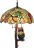ZXLLO Lit Apaisant Comfy Deluxe Panier Chien XXL Grand Coussin Chien Tapis De Chien Rond Coussin Taille Panier Lavable pour Chat Animaux Moelleux Lit pour Animal,XXXXL:120 * 120cm