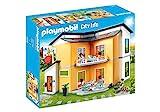 Playmobil - Maison Moderne - 9266
