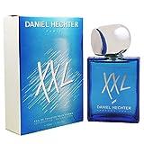 DANIEL HECHTER - Eau de Toilette Homme XXL - 50 ml