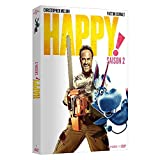 Happy-Saison 2 [DVD]