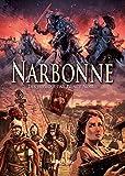 Narbonne en BD - Tome 1 - Des Elysiques au Prince Noir