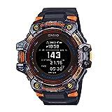 Casio G-Shock G-Squad GBD-H1000-1A4ER Rui Hachimura Edition Limitée - 2020