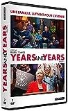 and Years-Saison 1
