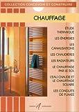 Chauffage, nouvelle édition