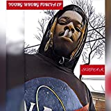 Ben-Lit/ What They Say [Explicit]