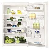 Faure - FAURE - Réfrigérateur 1 Porte Intégrable FBA15021SA (FBA 15021 SA)