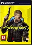 Cyberpunk 2077 Edition D1 (PC)